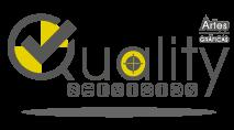Logo Quality Servicios